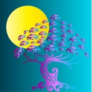 VortexHealing® Divine Energy Healing